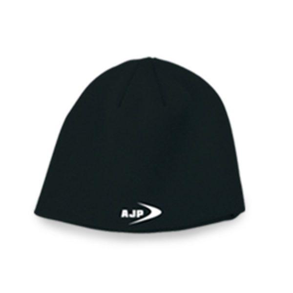 כובע צמר AJP