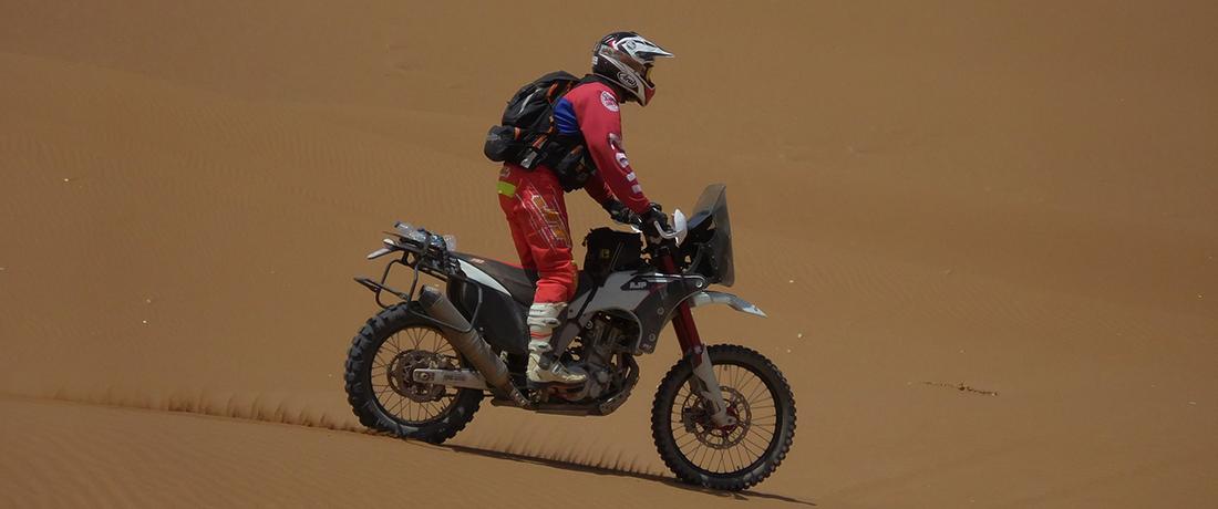 Slider_PR7_marroco_2