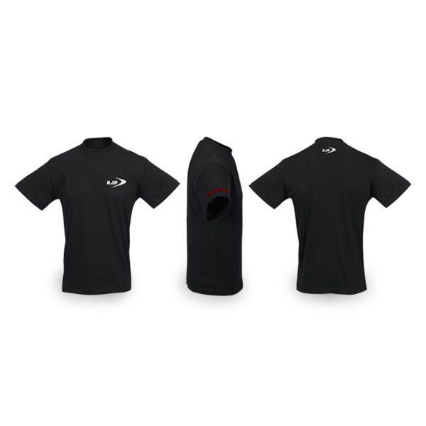 חולצת T AJP