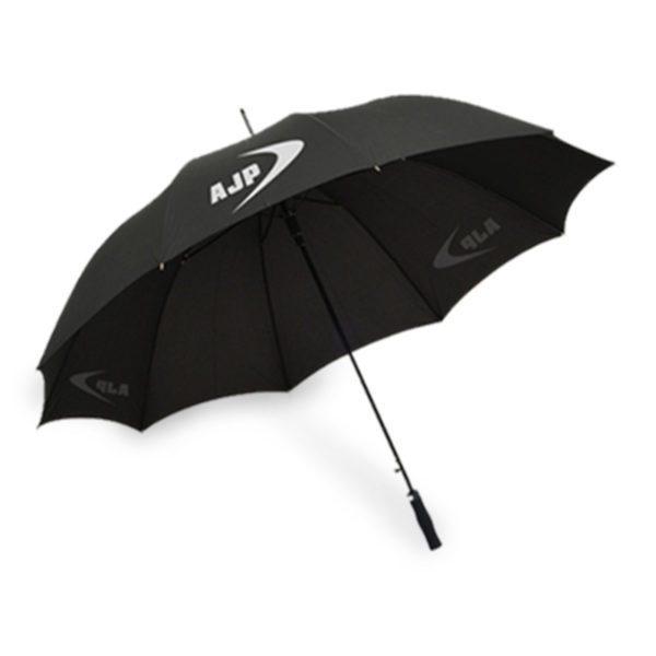 מטריה AJP