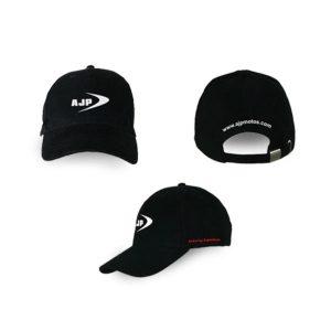 כובע AJP