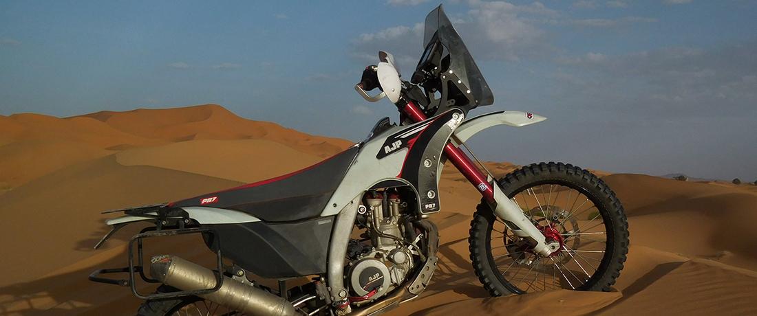 Slider_PR7_marroco_1